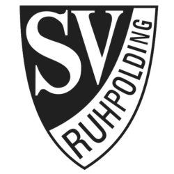 SV Ruhpolding